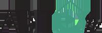 abitotv.it Logo
