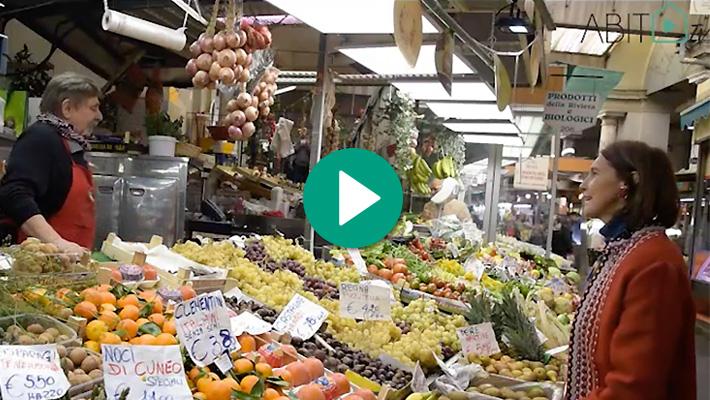 Genova – Cucini o no?